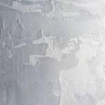 Revêtements décoratifs sols & murs Prades - conflent 66. Artisan décorateur : Enduits métallisés Pades