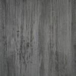 Béton bois flotté