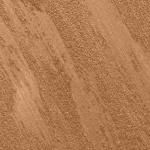 Peintures décoratives Prades,. Revêtements décoratifs sols & murs Prades - conflent 66. Artisan décorateur : Peinture décorative sablée
