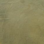Métallisation à froid laiton,applicateur revêtement sols & murs 66