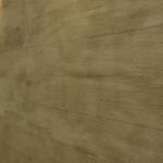 Revêtements décoratifs sols & murs Prades - conflent 66. Artisan décorateur : stucs