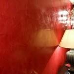 Revêtements décoratifs sols & murs Prades Artisan décorateur : stucs