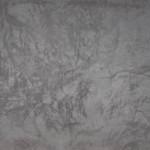 chaux enduit de chaux, applicateur revêtement sols & murs 66