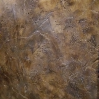 décor béton stuc
