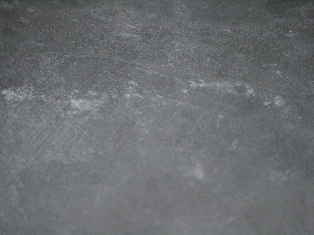 feuille de pierre