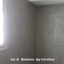 velluto stuc 66 perpignan conflent prades