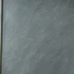 stuc béton minéral
