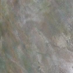 décor béton patine stuc chaux